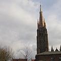 2003_Europe_Bruges_11.jpg