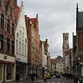 2003_Europe_Bruges_15.jpg
