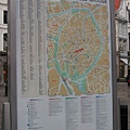 2003_Europe_Bruges_19.jpg