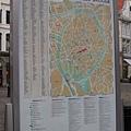 2003_Europe_Bruges_20.jpg
