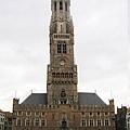 2003_Europe_Bruges_25.jpg