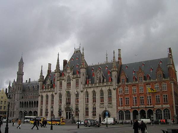 2003_Europe_Bruges_21.jpg