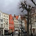 2003_Europe_Bruges_18.jpg