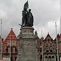 2003_Europe_Bruges_26.jpg