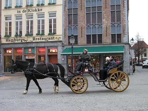 2003_Europe_Bruges_22.jpg