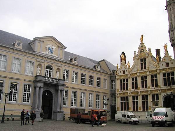 2003_Europe_Bruges_30.jpg