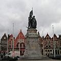 2003_Europe_Bruges_27.jpg