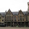 2003_Europe_Bruges_29.jpg
