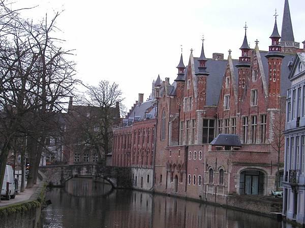 2003_Europe_Bruges_32.jpg