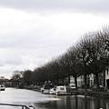 2003_Europe_Bruges_33.jpg