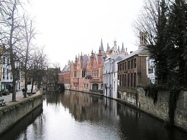 2003_Europe_Bruges_31.jpg