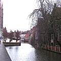 2003_Europe_Bruges_38.jpg
