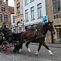 2003_Europe_Bruges_39.jpg