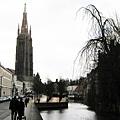 2003_Europe_Bruges_37.jpg