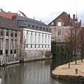 2003_Europe_Bruges_43.jpg