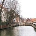 2003_Europe_Bruges_40.jpg