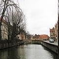 2003_Europe_Bruges_41.jpg