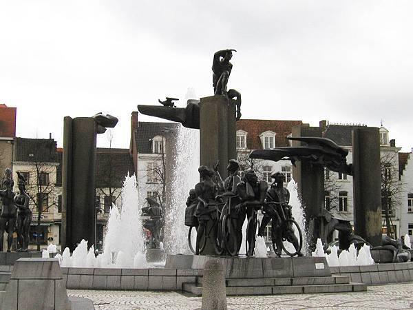 2003_Europe_Bruges_47.jpg