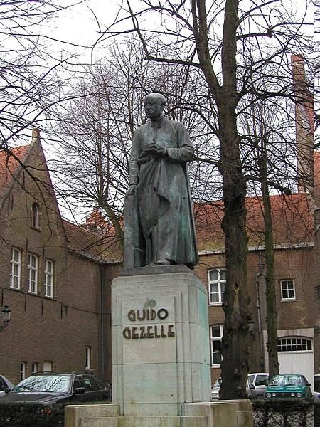 2003_Europe_Bruges_45.jpg
