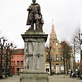 2003_Europe_Bruges_46.jpg