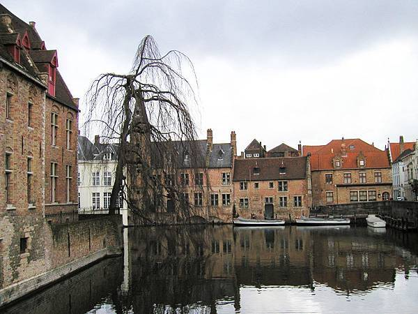 2003_Europe_Bruges_36.jpg
