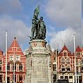 2003_Europe_Bruges_50.jpg