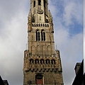2003_Europe_Bruges_51.jpg