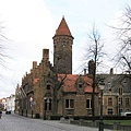 2003_Europe_Bruges_54.jpg
