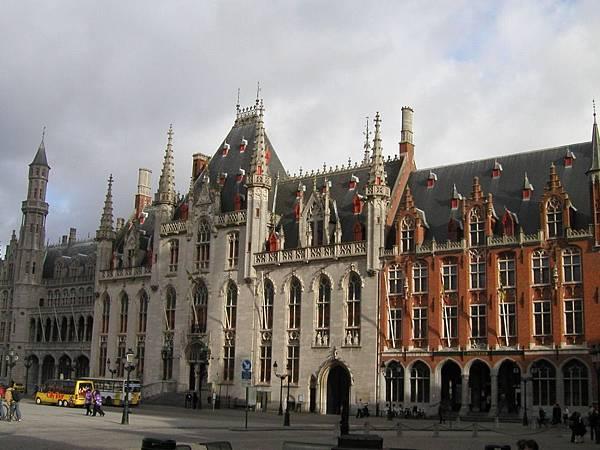 2003_Europe_Bruges_49.jpg