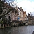 2003_Europe_Bruges_52.jpg