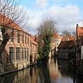 2003_Europe_Bruges_56.jpg