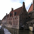 2003_Europe_Bruges_57.jpg