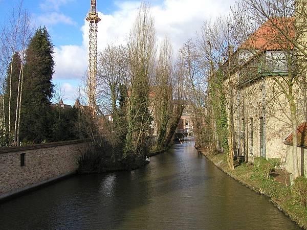 2003_Europe_Bruges_58.jpg