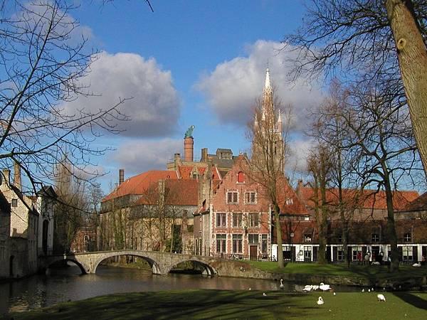 2003_Europe_Bruges_67.jpg