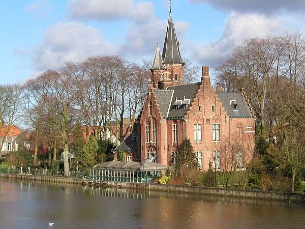 2003_Europe_Bruges_73.jpg