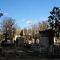 2003_Europe_Paris_016.jpg