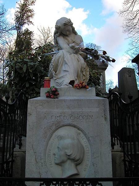 2003_Europe_Paris_028.jpg