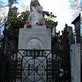 2003_Europe_Paris_031.jpg