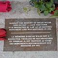 2003_Europe_Paris_058.jpg