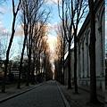2003_Europe_Paris_055.jpg