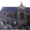 2003_Europe_Paris_075.jpg