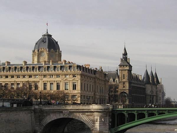 2003_Europe_Paris_080.jpg