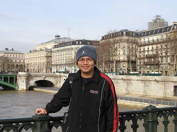 2003_Europe_Paris_083.jpg