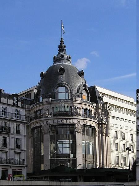 2003_Europe_Paris_078.jpg