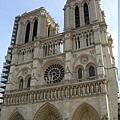 2003_Europe_Paris_086.jpg