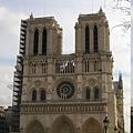 2003_Europe_Paris_087.jpg