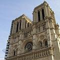 2003_Europe_Paris_085.jpg