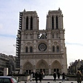 2003_Europe_Paris_090.jpg