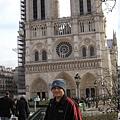 2003_Europe_Paris_088.jpg