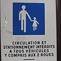2003_Europe_Paris_094.jpg